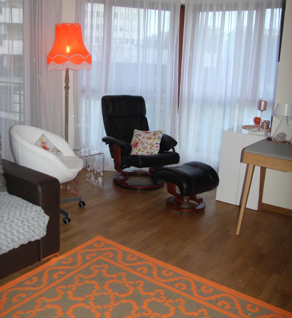 hypnosource cabinet hypnose boulogne billancourtle cabinet d 39 hypnoth rapie c cile argy. Black Bedroom Furniture Sets. Home Design Ideas